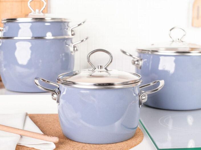 zestaw-garnkow-emaliowanych-silesia-balbina-jasnoniebieski-soft-blue-8-elementow_1