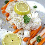 DorszGotowanyMiniatura 180x180 - Dorsz gotowany z warzywami