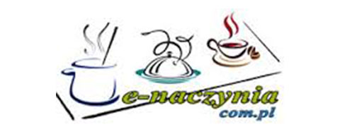 E-naczynia.com.pl