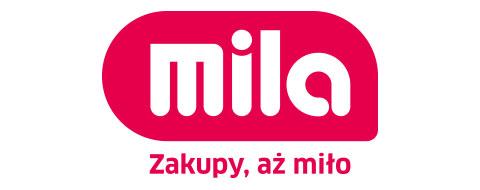 mila - Gdzie kupić