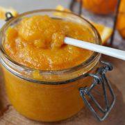 Drzem 180x180 - Dżem pomarańczowy z cynamonem