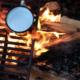 Projekt bez tytułu 21 80x80 - Jak dbać o naczynia emaliowane?