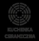 Silesia ikony KC bez ramki e1569478972309 - Garnki emaliowane specjalne
