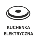 Silesia ikony KE bez ramki e1569478984630 - Garnki emaliowane specjalne