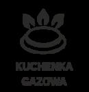 Silesia ikony KG bez ramki e1569478997406 - Garnki emaliowane specjalne