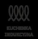Silesia ikony KI bez ramki e1569478959461 - Garnki emaliowane specjalne