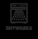 Silesia ikony ZMYWARKA bez ramki e1569479012401 - Garnki emaliowane specjalne