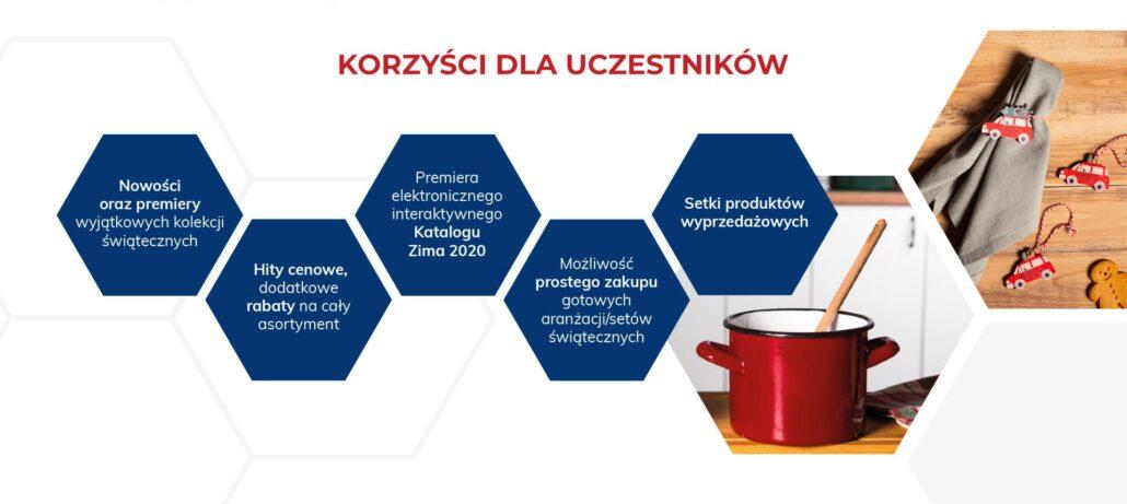 2 002 1030x461 - Naczynia emaliowane marki Silesia na targach Altom